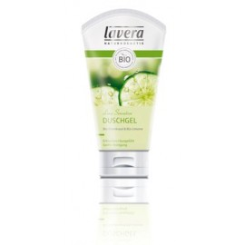 Lavera Body SPA* Lime Sensation Duschgel 150ml