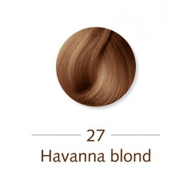SANOTINT® classic 27 Havanna Blond 125ml