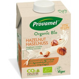 Provamel Haselnuss Drink 500ml BIO