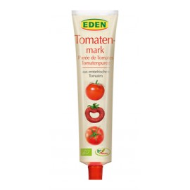 Eden Tomaten-Mark 150 g