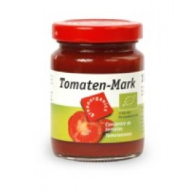 Greenorganics Tomaten-Mark 200 g